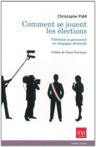 CP - Comment se jouent les élections