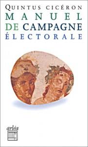 QC - Petit manuel de campagne électorale