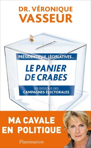 VV - Le panier de crabes
