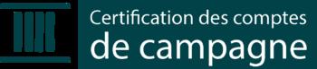 Expertise-Comptable et Certification Légale des Comptes de Campagne